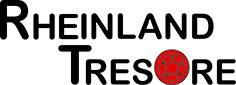 RheinlandTresore-Logo