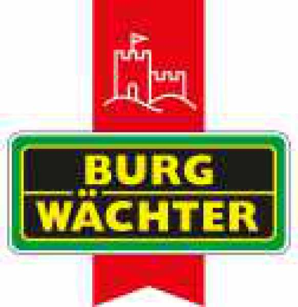 Burg Wächter Office-Line 816 K